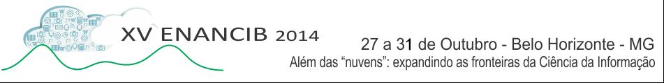 ENANCIB 2014