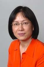Jian Qin